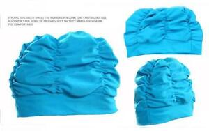 Best Selling in Swim Cap