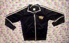 Football Wake Forest Demon Deacons NCAA Jackets