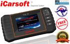 USB OBD Automotive Code Heavy Duties/Commercials