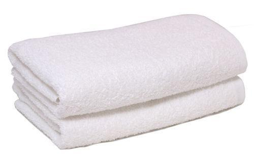 Towels Made In Usa Ebay