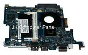 Acer Aspire One 532h Motherboard