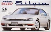 1/24 Silvia