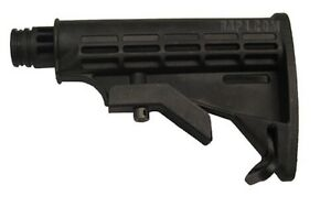 Looking for Tippmann custom 98 stock