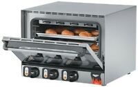 Vollrath Countertop Convection Oven