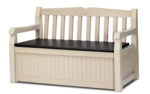 Keter-70-Gallon-Garden-Bench-Box-Decorative-Deck-Storage-Bench-For-Outdoor-patio