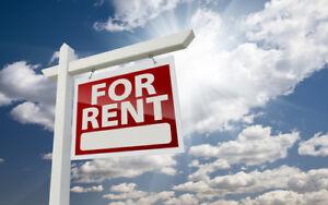 4 bedrooms house for rent in Orillia 2100 plus utilities