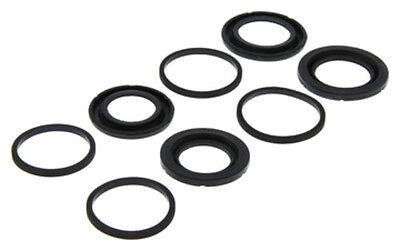 Disc Brake Caliper Repair Kit Front Centric 143.03004