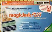 Magic Jack USB