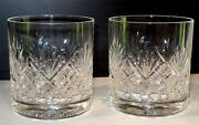 Royal Doulton Glasses