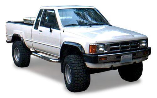 1988 Toyota Pickup Parts >> 1986 Toyota Pickup: Car & Truck Parts   eBay