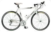 49cm Road Bike
