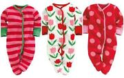 Next Sleepsuits 3-6