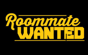 EMPLOYED COUPLE LOOKING TO PUT DEPOSIT ON ROOM TODAY!!