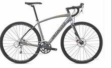 Specialized Secteur Elite Disc 2014 52cm Sunshine Coast Region Preview