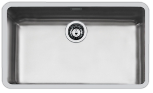 brand new foster kitchen sink large butler. beautiful ideas. Home Design Ideas