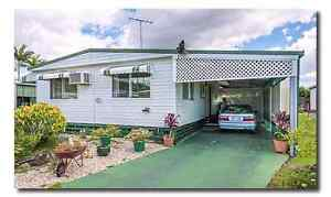 Over 50's  3brm Villa Burpengary Caboolture Area Preview