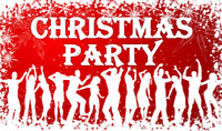 WANTED CASINO DEALERS FOR STAFF CHRISTMAS PARTY