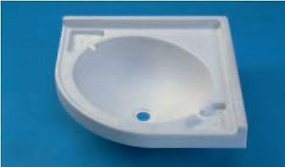 waschbecken wohnmobil gebraucht kaufen 2 st bis 65. Black Bedroom Furniture Sets. Home Design Ideas