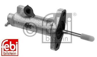 BMW E30 3 Series Clutch Slave Cylinder FEBI Bilstein  21521116300,21521157212