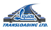 Class 1 Drivers (Bulk Liquid) Needed