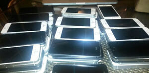 Local store all cellphones iPhone/LG/Samsung on SALE!!