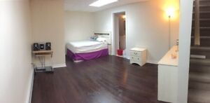 Room for Rent Cole Harbour