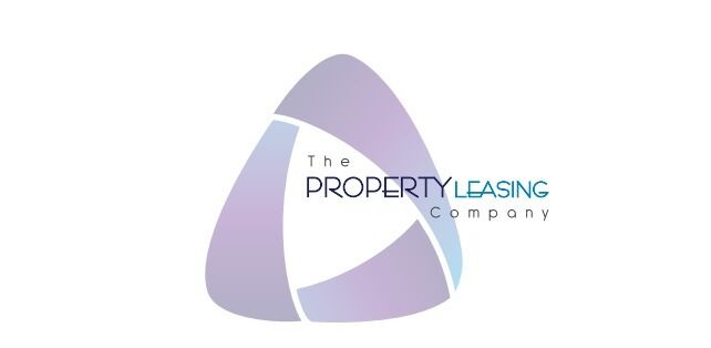 Senior Lettings Negotiator required to work in Busy Lettings Agency