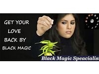 Powerful BLACK MAGIC REMOVAL Indain good astrologer The best pandit ✝️☪️🕉✡️