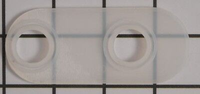 DW-6190-08 Haier Dishwasher Seal, Middle Diversion Pipe Sealing for sale  Canada