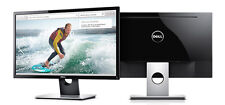 "Dell 21.5"""" FHD LED Monitor SE2216H"