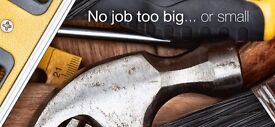 Professional Joiner and Cabinet Maker Available For Work 30 + Years Experience