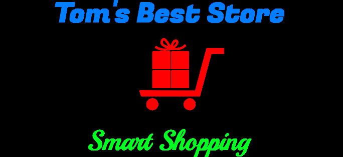 Toms Best Store