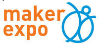 Looking for makers to exhibit at Maker Expo