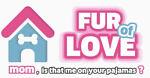 fur_of_love