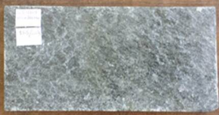 Natural Stackstone-[100x200 mm LS1014 ] Moorabbin Kingston Area Preview