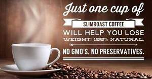 Weight Loss Coffee - Valentus