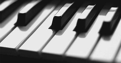 (Very) cheap pianos on eBay?