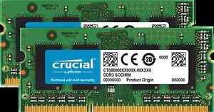 WANTED TO BUY 32GB DDR3 SODIMM RAM, 1600MHZ SPEED.