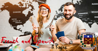 French for Adults   Spanish - Language Classes