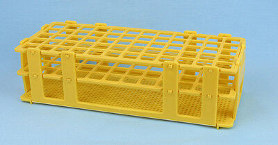 60 Position X 16 Mm Polypropylene Test Tube Stand