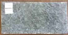 Natural Stackstone-[100x200 mm LS1014 ] Moorabbin Kingston Area Preview