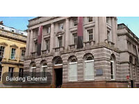 LIVERPOOL Office Space to Let, L2 - Flexible Terms | 5 - 80 people