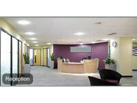 CROYDON Office Space to Let, CR0 - Flexible Terms | 2 - 87 people