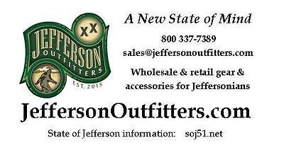 Jefferson Oufitters