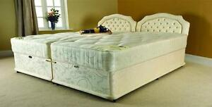 6ft-Super-Kingsize-Regal-Orthopaedic-Zip-Link-Divan