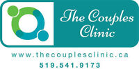 Save Your Marriage! The Couples Clinic 2 Day Retreat