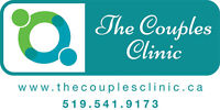Relationship need a boost? Try a 2 Day Couples Retreat in Sarnia