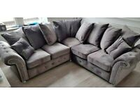 --SAME DAY DELIVERY--NEW ASHWIN CORNER OR 3+2 SEATER NOW IN STOCK