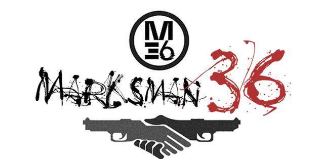 Marksman36