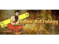 BEST INDIAN ASTROLOGER ,LOVEPSHYCIC & BLACKMAGIC REMOVAL SERVICES